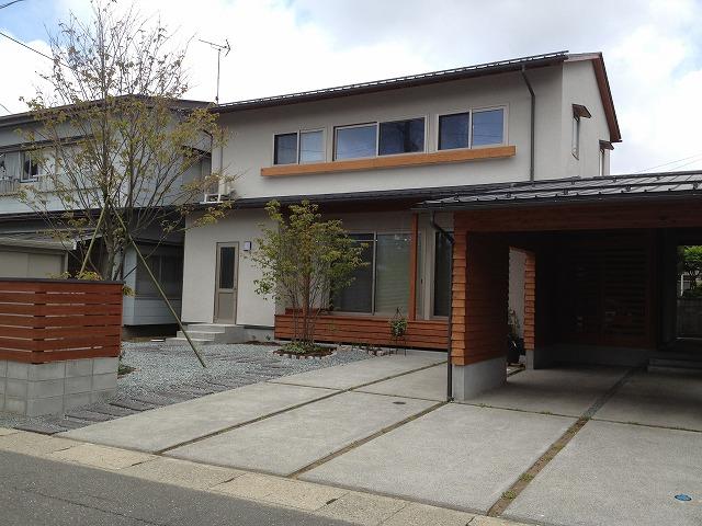 保戸野の家24523.jpg
