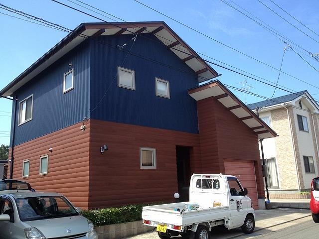 松美町の家.jpg