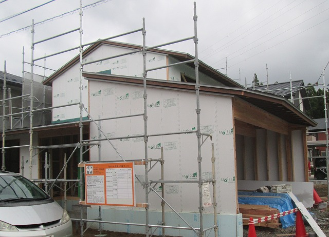 桜台の家.jpg