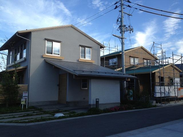 秋田スギの家.jpg